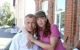 Người phụ nữ cầm dao giết chồng giữa đêm khuya vì một lý do khiến đàn ông phải khắc cốt ghi tâm