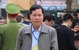 Vụ chạy thận làm chết 9 người: Nguyên Giám đốc BV không biết hệ thống RO2 đã sửa
