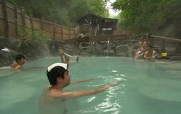 Những cách giữ ấm cơ thể của người Nhật vào mùa đông