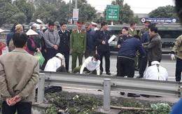 Khởi tố hình sự vụ tai nạn kinh hoàng khiến 15 người thương vong tại Hải Dương