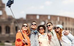 Món đồ công nghệ cần thiết cho người đi du lịch xa ngày Tết