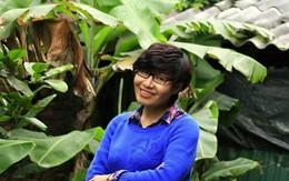 Hưng kính bảo kê chợ Long Biên bị bắt: Nữ nhà báo hé lộ điều ít biết sau bài viết điều tra