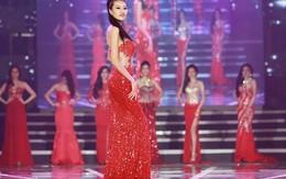 Xót xa gia cảnh người mẫu Việt bị ung thư giai đoạn cuối: Mẹ lái Grab nuôi gia đình, ở nhà thuê