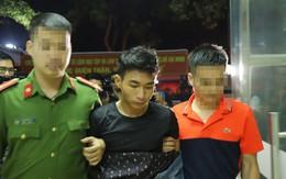 Vụ tài xế Grab bị sát hại: Nghi phạm nói không biết đồng bọn giết người