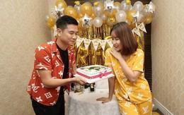 Sao Việt ly hôn vẫn sống chung nhà: Cách sống không nên, không hay ?