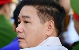 Cựu Phó Giám đốc sở GD&ĐT Sơn La bị bắt tạm giam sau khi toà trả hồ sơ để điều tra bổ sung