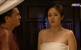 """Cao Minh Đạt nói gì về cảnh nóng câu view trong """"Tiếng sét trong mưa""""?"""
