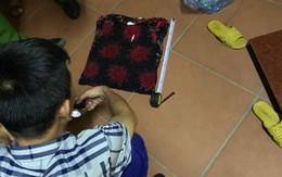 Bắc Ninh: Chồng đâm vợ tử vong rồi tự sát