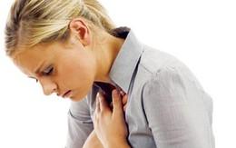 Bệnh không lây nhiễm (1): Phát hiện sớm và phòng bệnh hen suyễn