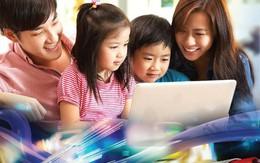 """""""Cuộc chiến"""" tăng băng thông và nhu cầu người dùng internet tại Việt Nam"""