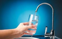 Lựa chọn máy lọc nước phù hợp cho gia đình