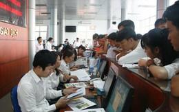 Bắc Ninh nỗ lực hỗ trợ người tìm việc