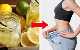 8 loại thực phẩm chị em nên ăn vì nó tốt từ tóc đến tim, lại giảm nếp nhăn và giảm cân