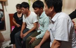 Hà Tĩnh khởi tố vụ án đưa người trốn sang Anh