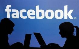 Đăng thông tin không đúng sự thật, chủ tài khoản Facebook bị phạt hành chính