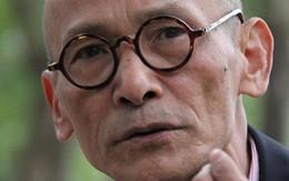 Nhà văn Nguyễn Văn Thọ: Nhiều người đã phải trả giá cho ước mơ làm giàu nơi trời Tây