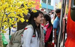 Cập nhật lịch nghỉ Tết Tân Sửu 2021 của sinh viên các trường đại học cả nước
