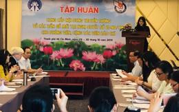 Nghịch lý người Việt càng có trình độ, càng giàu thì càng lựa chọn giới tính thai nhi