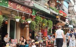 Dẹp cà phê đường tàu, Hà Nội liệu có bớt hấp dẫn?