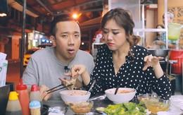 3 quán ăn yêu thích của Hari - Trấn Thành
