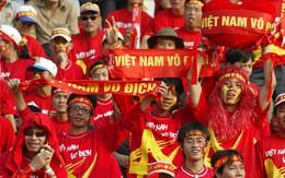 Đội tuyển Việt Nam gặp Malaysia: Các phương tiện giao thông di chuyển như thế nào?