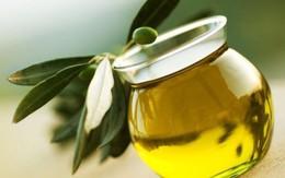 Ngạc nhiên với các loại tinh dầu ai cũng biết nhưng lại không biết cách dùng để trị cảm, ho thật tốt