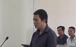 Lĩnh án tử hình vì sát hại vợ mới cưới bằng búa