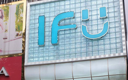 Sau vụ tráo nhãn mác thương hiệu, thời trang IFU có động thái lạ?