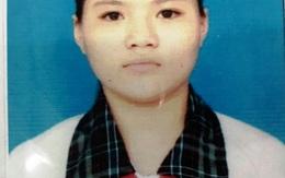 TP.HCM: Nữ sinh lớp 6 mất tích bí ẩn sau khi được mẹ đưa đến trường