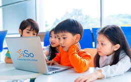 Có thể áp dụng học trực tuyến nhưng kiểm tra định kỳ phải tổ chức tại trường
