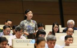 Đề xuất cấm kinh doanh dịch vụ đòi nợ thuê