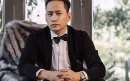 Từ scandal ca sĩ Duy Mạnh xúc phạm gái Việt: Đàn ông phương Tây cởi mở về sex nhưng họ luôn tôn trọng phụ nữ