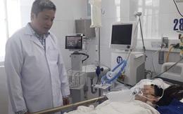 Bộ Y tế trực tiếp vào làm rõ vụ 2 sản phụ tử vong, 1 nguy kịch khi đẻ mổ ở Đà Nẵng