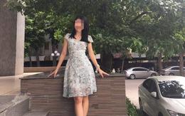Trường Đại học Ngoại thương nói gì về cựu sinh viên bị xe Mercedes GLC 250 kéo lê tử vong trên phố Hà Nội?