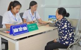 Phát triển y học gia đình giúp dân tiếp cận dịch vụ y tế chất lượng