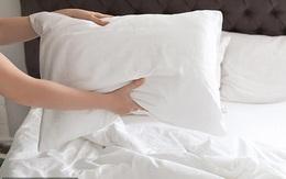 Bị viêm phổi nặng, khó thở suốt 3 tháng không rõ lý do, kiểm tra giường liền biết nguyên nhân