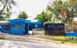Công an thụ lý điều tra vụ thiếu nữ tố nhân viên TT Bảo trợ xã hội Bình Dương hiếp dâm