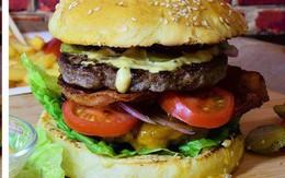 Bóc lộ 10 tuyệt chiêu 'dắt mũi' thực khách của nhà hàng