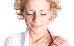 Dấu hiệu điển hình của triệu chứng đau dạ dày là gì? TPBVSK Dạ Dày Khang hỗ trợ điều trị triệu chứng này!