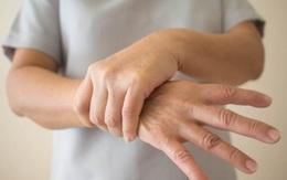 Giảm ham muốn tình dục có thể là dấu hiệu tố cáo người dưới 40 tuổi mắc Parkinson