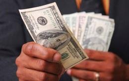 9 kiểu tiêu tiền của người giàu mà người nghèo nên học hỏi