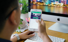 Gửi tiết kiệm online thời điểm nào để hưởng nhiều ưu đãi?