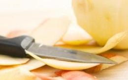 6 vật dụng trong nhà bếp bạn vẫn dùng thường xuyên mà không biết chúng đã hết hạn từ lâu