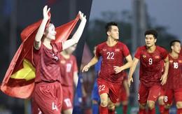 """Sau khi bầu Hiển """"chơi lớn"""", tổng thưởng của U22 Việt Nam và bóng đá nữ là bao nhiêu?"""