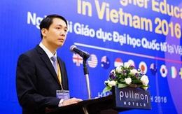 """Bộ GD&ĐT lên tiếng vụ 164 sinh viên Việt Nam """"mất tích"""" tại Hàn Quốc"""