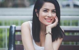 Bê bối tình ái, công khai là người thứ 3 của sao Việt năm 2019