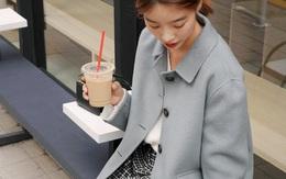 Mùa Đông không chọn quần âu ống đứng, chị em công sở mặc kiểu quần nào để thời trang mà vẫn thanh lịch?