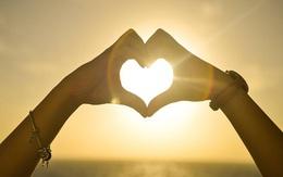 Thâm cung bí sử (200 - 1): Thời gian vàng của tình yêu