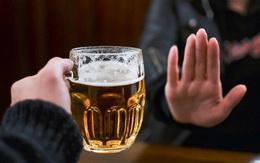 Từ 1/1/2020, nghiêm cấm các hành vi xúi giục, kích động, lôi kéo, ép buộc người khác uống rượu bia