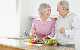 """Vì sao tháng 12 và tháng 1 có nhiều người già đột ngột """"ra đi""""?"""